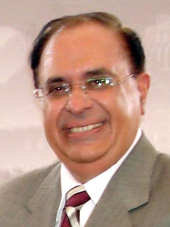dr_atta
