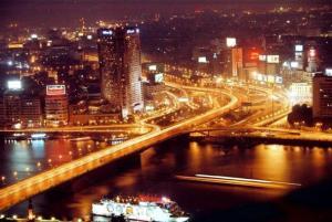 القاهرة صور من القاهرة 1228681359cairo-night.jpg?w=300&h=201