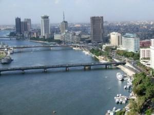 القاهرة صور من القاهرة cairo2.jpg?w=300&h=225
