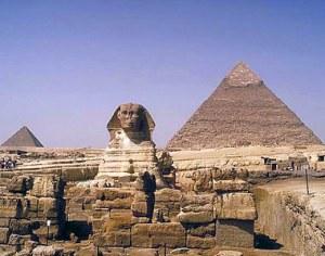 القاهرة صور من القاهرة cairo_011p.jpg?w=300&h=236